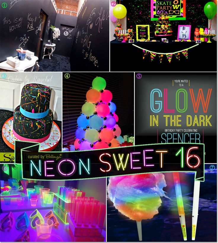 Sweet sixteen themes and also 16 year old birthday party ideas girl and also winter wonderland sweet sixteen party theme