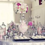 : Sweet sixteen themes and also 16th birthday ideas for daughter and also sweet sixteen themes 2018