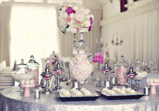 Sweet sixteen themes and also 16th birthday ideas for daughter and also sweet sixteen themes 2018