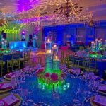 : Sweet sixteen themes and also creative sweet 16 ideas and also sweet 16 hawaiian party ideas