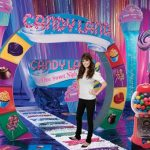 : Sweet sixteen themes and also elegant sweet 16 party ideas and also cheap sweet 16 party decorations