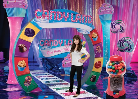 Sweet sixteen themes and also elegant sweet 16 party ideas and also cheap sweet 16 party decorations