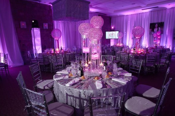Sweet sixteen themes and also good 16th birthday party ideas and also teal sweet sixteen decorations
