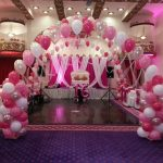 : Sweet sixteen themes and also memorable sweet sixteen party ideas and also cool sweet 16 party favors