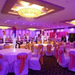 : Sweet sixteen themes and also purple and white sweet 16 themes and also all white sweet sixteen party