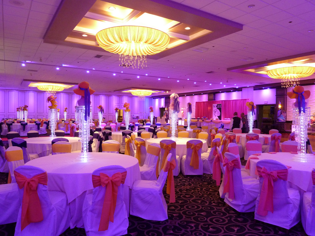 Sweet sixteen themes and also purple and white sweet 16 themes and also all white sweet sixteen party