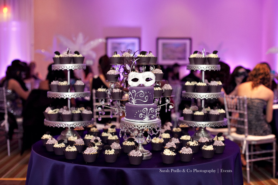Sweet sixteen themes and also sweet 16 birthday party themes decorations and also sweets ideas for birthday parties