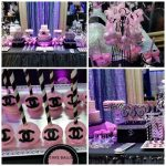 : Sweet sixteen themes and also unique invitation ideas for sweet 16 and also party ideas for 16th birthday party