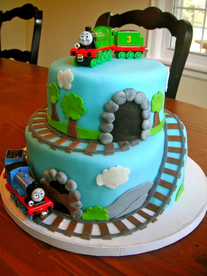 Thomas the Train cake be equipped cake ideas be equipped train birthday cake instructions be equipped thomas the train cake ideas