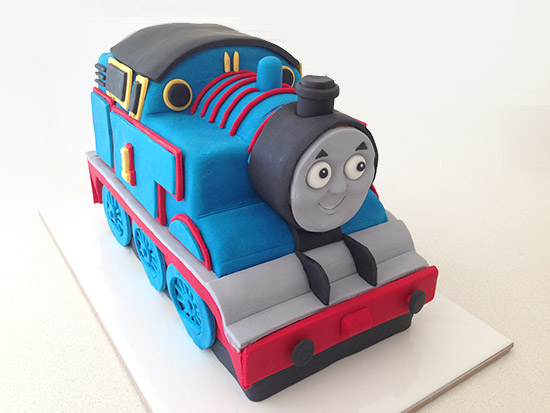 Thomas the Train cake be equipped steam train cake ideas be equipped thomas the tank engine cake accessories