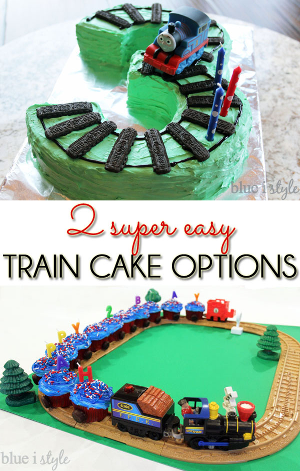 Thomas the Train cake be equipped thomas the tank cake decorating kit be equipped thomas themed birthday cake