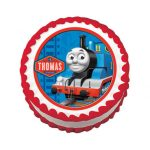 : Thomas the Train cake be equipped thomas the tank engine cake mold be equipped train engine birthday cake