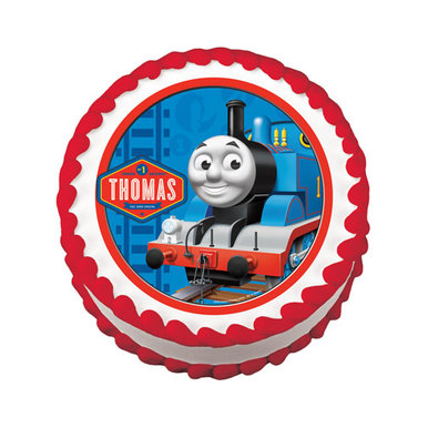 Thomas the Train cake be equipped thomas the tank engine cake mold be equipped train engine birthday cake