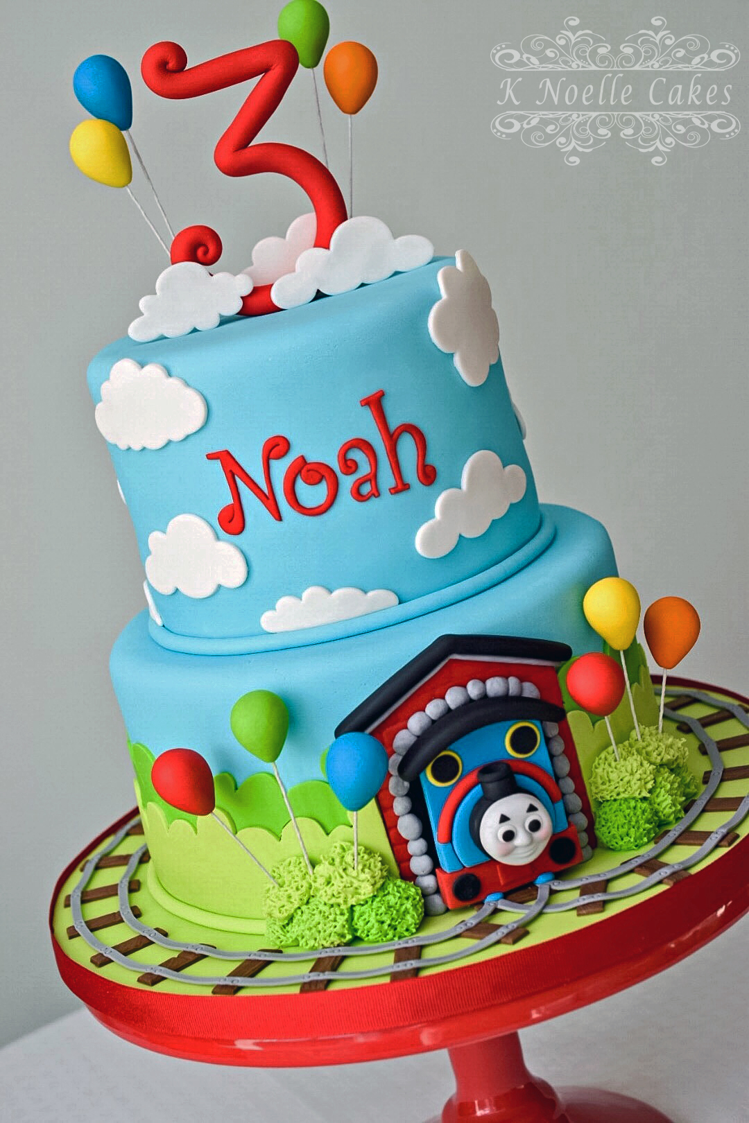 Thomas the Train cake be equipped thomas the tank engine cupcake ideas be equipped thomas and friends cupcake cake