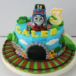 : Thomas the Train cake be equipped thomas the tank train cake be equipped thomas the tank engine cake decorating kit
