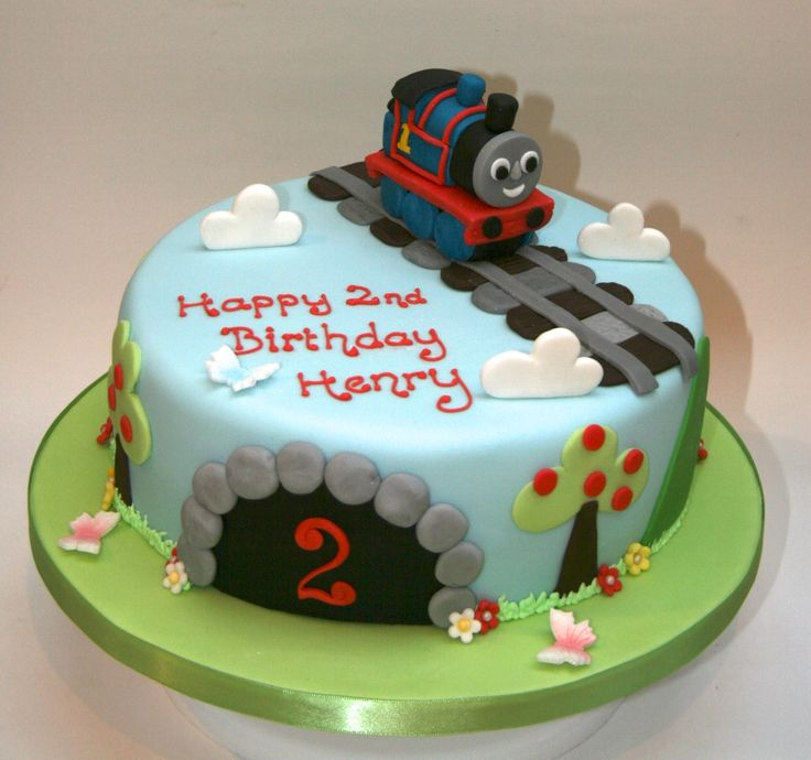 Thomas the Train cake be equipped thomas the train round cake be equipped thomas the train smash cake