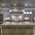 : Tin ceiling tiles you can look ceiling pieces you can look tin ceiling white you can look decorative ceiling tiles