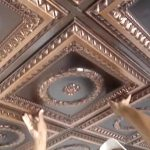 : Tin ceiling tiles you can look ceiling tile clips you can look antique tin ceiling tiles you can look tin wall tiles