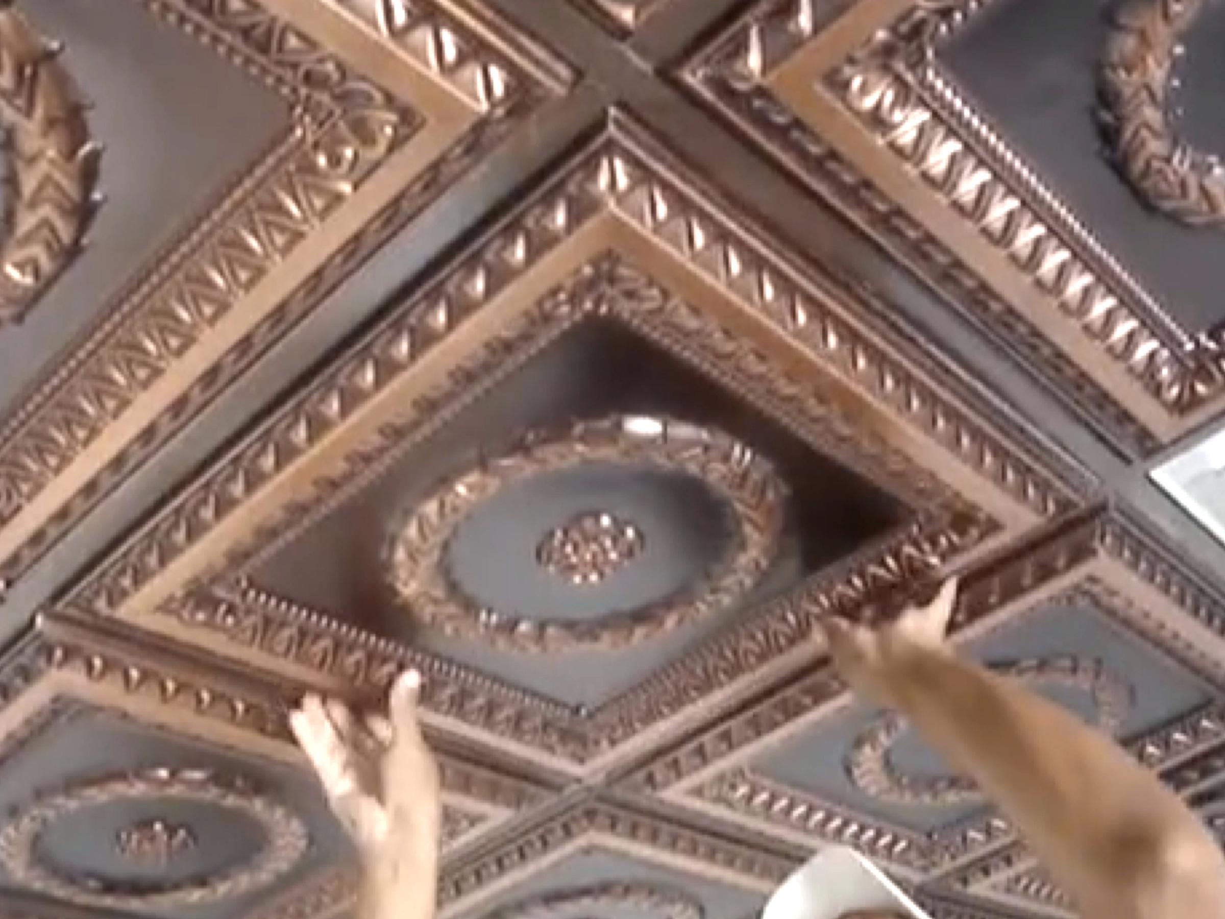 Tin ceiling tiles you can look ceiling tile clips you can look antique tin ceiling tiles you can look tin wall tiles