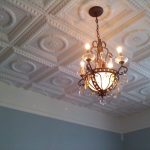 : Tin ceiling tiles you can look cork ceiling tiles you can look drop ceiling prices you can look pressed ceilings