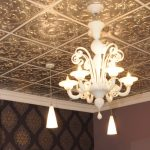 : Tin ceiling tiles you can look diy ceiling tiles you can look metal ceiling design you can look pressed tin metal