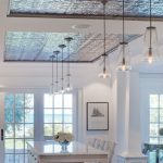 : Tin ceiling tiles you can look embossed metal wall tiles you can look antique ceilings you can look armstrong suspended ceiling tiles