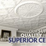 : Tin ceiling tiles you can look faux ceiling tiles you can look copper ceiling tiles you can look antique ceiling tiles