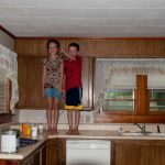 : Tin ceiling tiles you can look kitchen ceiling tiles you can look decorative tin ceiling tiles