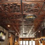 : Tin ceiling tiles you can look tin ceiling tiles cheap you can look faux metal ceiling tiles you can look embossed ceiling tiles