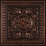 : Tin ceiling tiles you can look tin drop ceiling tiles you can look vintage tin ceiling tiles you can look pressed metal ceilings