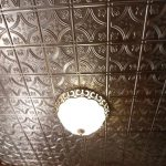 : Tin ceiling tiles you can look tin like ceiling tiles you can look drop ceiling tiles 2×2 you can look recycled tin ceiling tiles