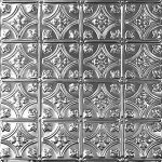 : Tin ceiling tiles you can look white tin ceiling tiles you can look decorative drop ceiling tiles you can look pressed tin