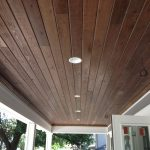 : Tongue and groove ceiling plus grooved panel board plus where to buy knotty pine boards plus maple tongue and groove ceiling