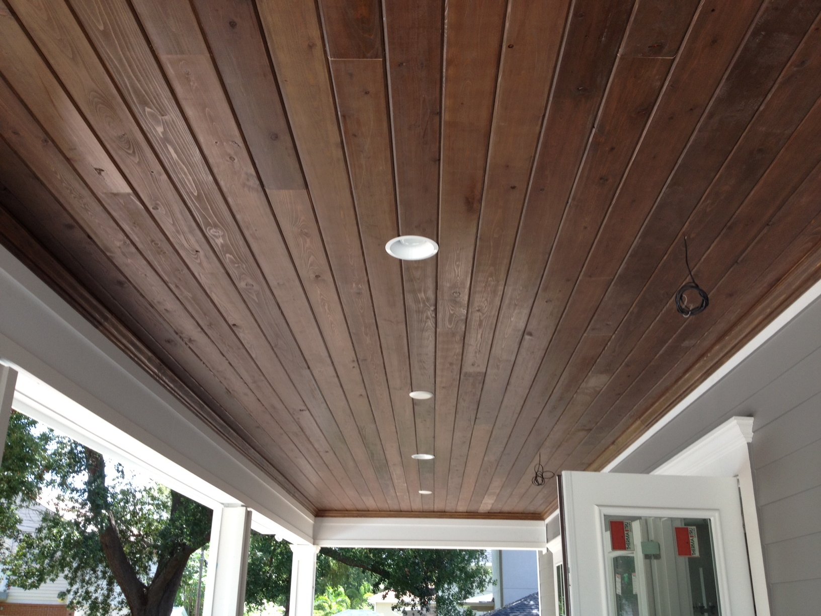 Tongue and groove ceiling plus grooved panel board plus where to buy knotty pine boards plus maple tongue and groove ceiling