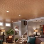 : Tongue and groove ceiling plus knotty pine tongue and groove ceiling planks plus tong and groove paneling