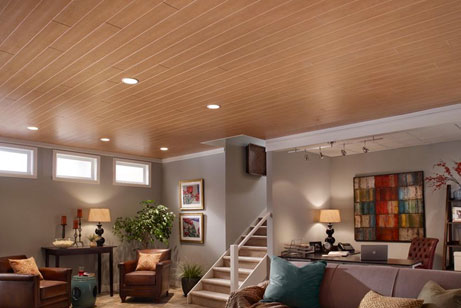 Tongue and groove ceiling plus knotty pine tongue and groove ceiling planks plus tong and groove paneling