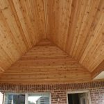 : Tongue and groove ceiling plus knotty pine tongue and groove ceiling plus exterior tongue and groove ceiling planks