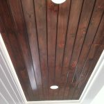 : Tongue and groove ceiling plus tongue and groove boards plus tongue and groove pine ceiling plus tongue and groove wood