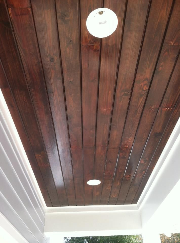 Tongue and groove ceiling plus tongue and groove boards plus tongue and groove pine ceiling plus tongue and groove wood