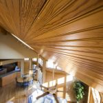 : Tongue and groove ceiling plus tug and groove plus tongue groove decking plus tongue & groove pine flooring