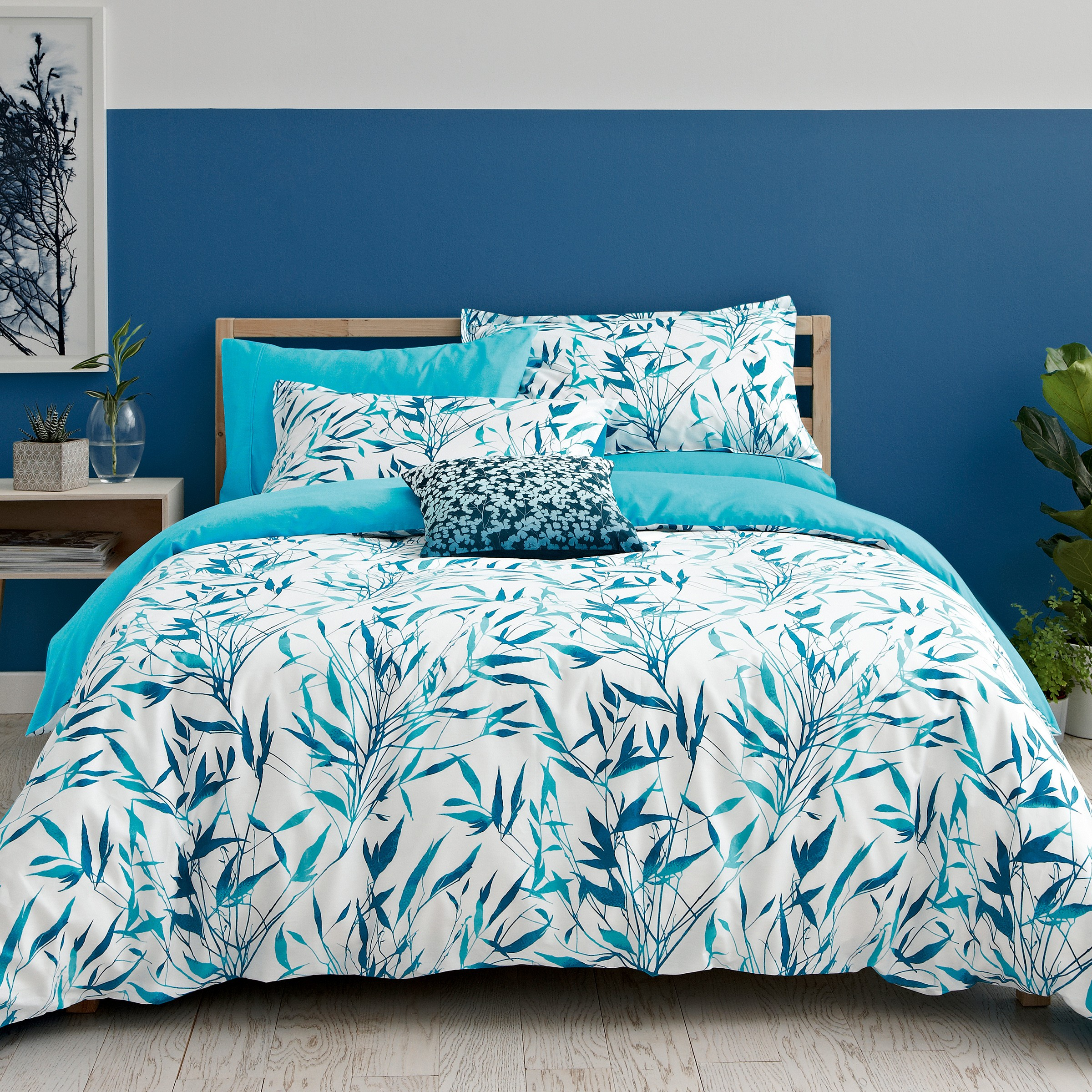 Turquoise bedding and plus beautiful bedding sets and plus luxury bedding