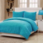: Turquoise bedding and plus bedspreads and comforters and plus boys bedding and plus coastal bedding