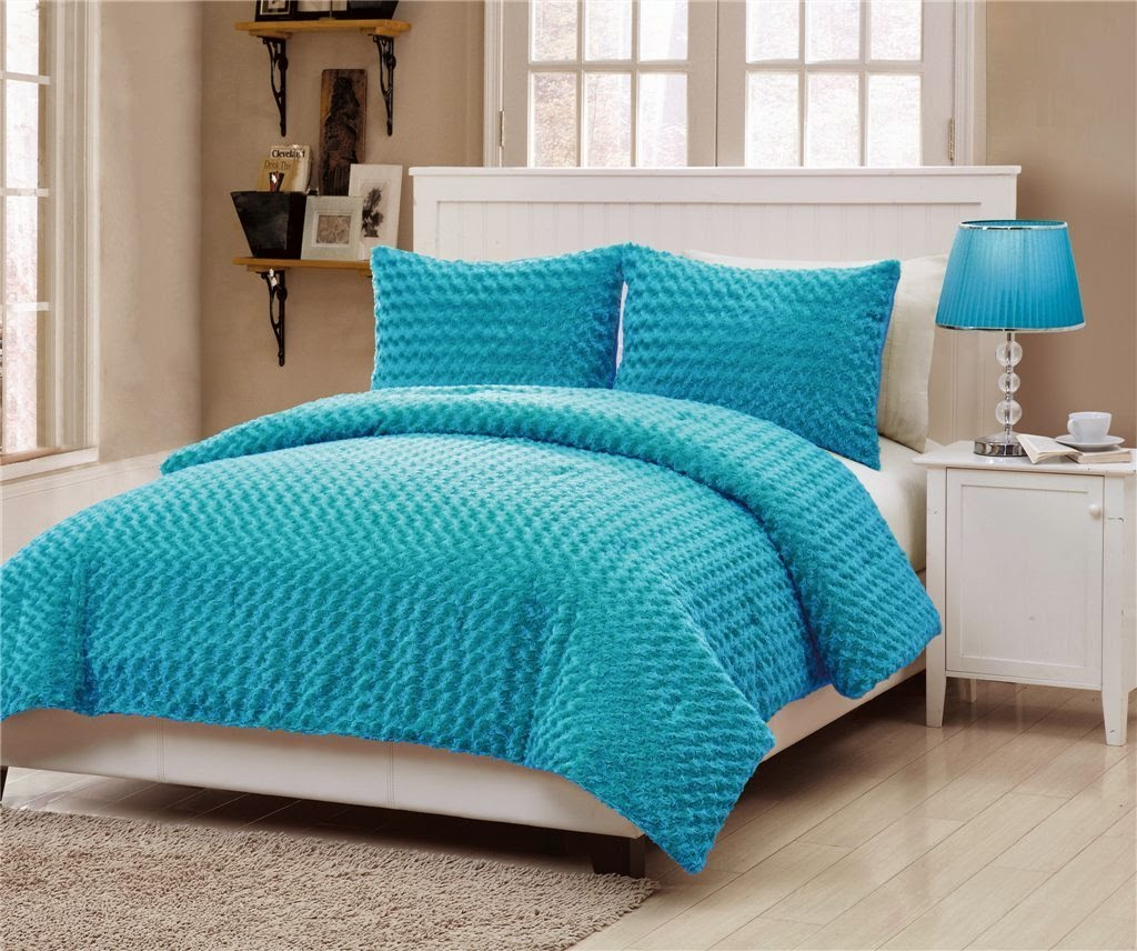 Turquoise bedding and plus bedspreads and comforters and plus boys bedding and plus coastal bedding