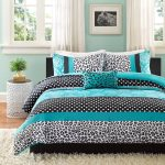 : Turquoise bedding and plus coral turquoise bedding and plus turquoise bedding and plus turquoise sheets king