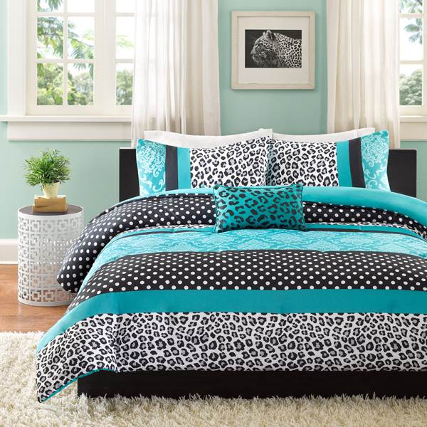 Turquoise bedding and plus coral turquoise bedding and plus turquoise bedding and plus turquoise sheets king