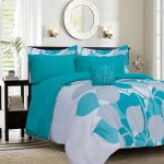 : Turquoise bedding and plus dark turquoise bedding and plus turquoise bedding sets queen