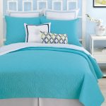 : Turquoise bedding and plus romantic bedding and plus plain turquoise bedding and plus french bedding