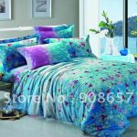 : Turquoise bedding and plus super king bedding and plus girls bedding sets and plus comforter sets queen