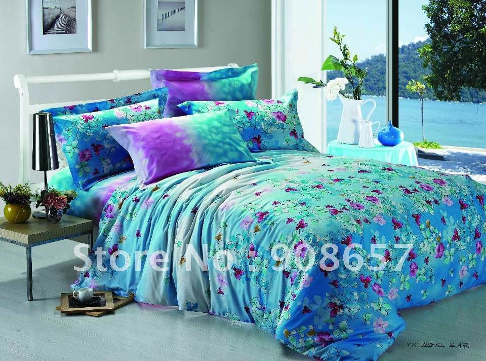 Turquoise bedding and plus super king bedding and plus girls bedding sets and plus comforter sets queen