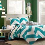 : Turquoise bedding and plus turquoise bed comforter sets and plus turquoise color bedding